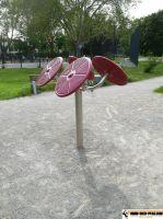 Fitnesspark_Hannover_11