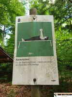 Trimm_Dich_Pfad_Ravensburg_16
