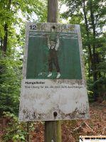 Trimm_Dich_Pfad_Ravensburg_21