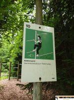 Trimm_Dich_Pfad_Ravensburg_20