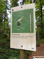 Trimm_Dich_Pfad_Ravensburg_12