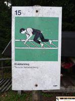 Trimm_Dich_Pfad_Ravensburg_27