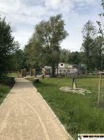 Fitnesspark_Zehdenick_11