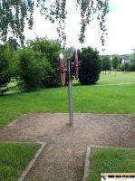 Bewegungspark_Diez_06