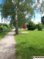 Bewegungspark_Diez_04