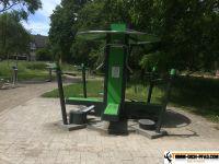 Sportpark_Garbsen_13