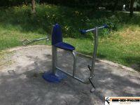 Sportpark_Garbsen_11