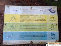 vita-parcours-langwasser-14