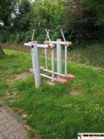 Fitnesspark_Merzenich_11