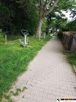 Fitnesspark_Merzenich_14