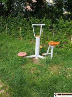 Fitnesspark_Merzenich_13