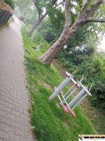 Fitnesspark_Merzenich_01