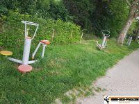 Fitnesspark_Merzenich_00