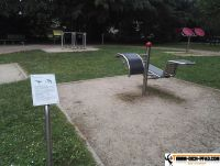 Bewegungspark_Rinteln_09
