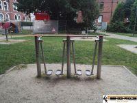 Bewegungspark_Rinteln_05