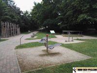 Bewegungspark_Rinteln_13