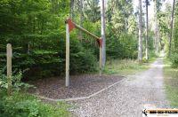 trimm-dich-pfad-sulzbachrosenberg47