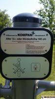 Bewegungspark_Speicherstadt_12