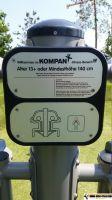 Bewegungspark_Speicherstadt_18