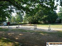Generationenpark_Hannover_02