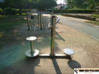 Generationenpark_Hannover_15