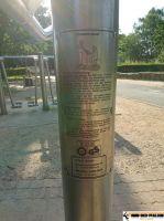 Generationenpark_Hannover_10