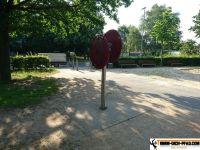 Generationenpark_Hannover_12