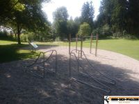 Generationenpark_Bad_Griesbach_im_Rottal_10