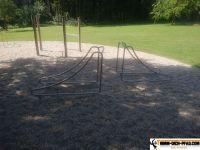 Generationenpark_Bad_Griesbach_im_Rottal_02