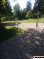 Generationenpark_Bad_Griesbach_im_Rottal_13