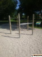 Generationenpark_Bad_Griesbach_im_Rottal_07