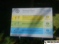 Generationenpark_Bad_Griesbach_im_Rottal_03