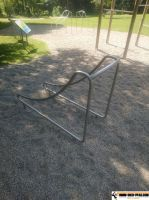 Generationenpark_Bad_Griesbach_im_Rottal_11