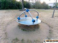 Fitnesspark_Kreuztal_10