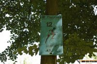 trimm-dich-pfad-zandt26