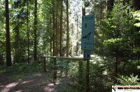 trimm-dich-pfad-blaibach31