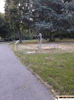 Fitnesspark_Essen_06