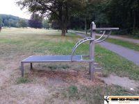 Fitnesspark_Essen_02