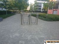 Bewegungsparcours_Ulm_00