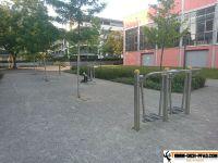 Bewegungsparcours_Ulm_11