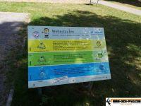Sportpark_Mannheim_15
