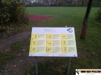 vitaparcours-muenchen-2