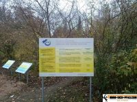 vitaparcours-muenchen-1