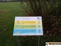 vitaparcours-muenchen-27