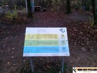 vitaparcours-muenchen-4