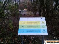 vitaparcours-muenchen-9