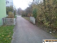 vitaparcours-muenchen-20