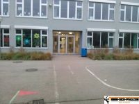 vitaparcours-muenchen-18