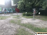 Bewegungspark_Bremerhaven_13