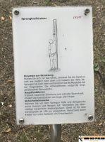 Bewegungspark_Bremerhaven_15